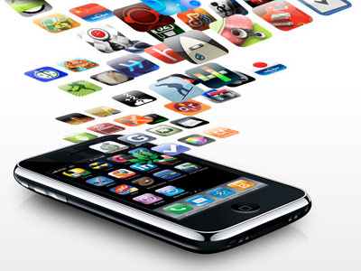 Benefits Of Mobile Marketing For Small Businesses