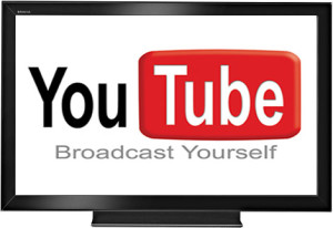 Create a YouTube Channel Using Your Google+ Name