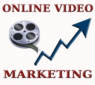 6 Reasons Online Videos Work So Well