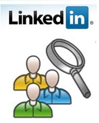 4 Tips To Make The Best Use Of LinkedIn