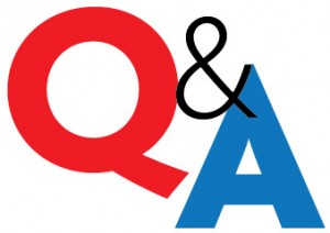 The Importance Of A Strong Q & A Section