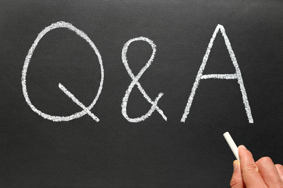 Increase Blog Traffic by Using Q & A Sites and Niche Forums