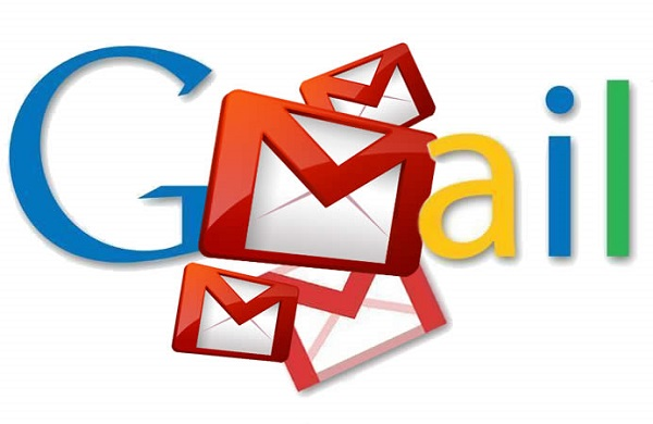 How to Turn Off a Gmail IP Address Trackers