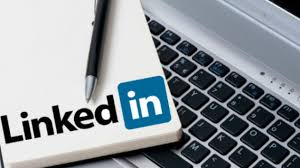 Useful Tips On Growing Your LinkedIn Network Quickly And Effortlessly