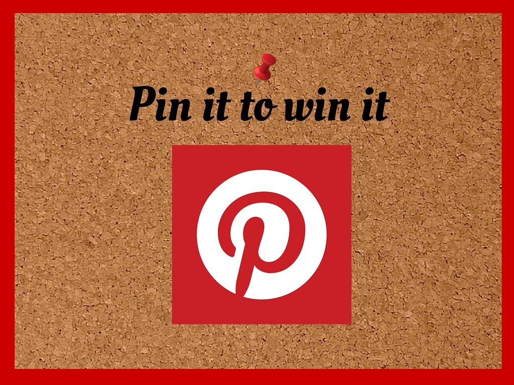 How To Plan a Pinterest Promotion