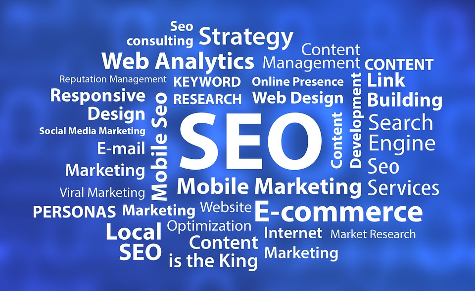How to Effectively Create Great Content for SEO