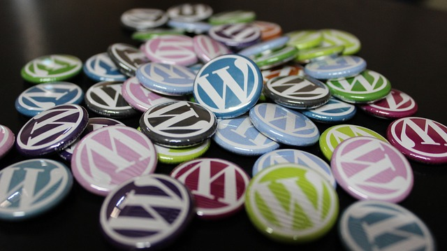 How a WordPress Site Can BOOST Brand Awareness